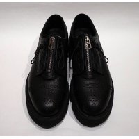 【foot the coacher(フットザコーチャー)】THE RESISTANCE SHOES