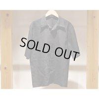 【RAKINES(ラキネス)】Limit linen-link shirts